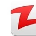 快牙最新官网版 V4.9.1 安卓版