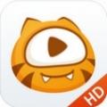 虎牙直播最新版 V4.6.10 安卓版