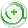 翼健康 V3.9.5 免费安卓版