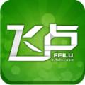 飞卢小说 V3.1.6 安卓版