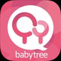 宝宝树孕育 V7.2.0 安卓版