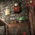 密室逃脱5 V5.17.41 绿色破解版