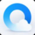 qq浏览器永利平台版