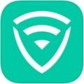 腾讯WiFi管家 V2.5.0 安卓版