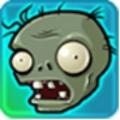 植物大战僵尸2013安卓版