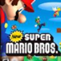 新超级马里奥兄弟手机版下载_新超级马里奥兄弟安卓版游戏下载