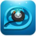 QQ影音(QQPlayer)电脑版
