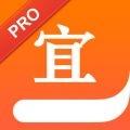 宜搜小说app V3.2.0 安卓版