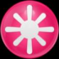 多米音乐 V6.7.7.02 安卓版