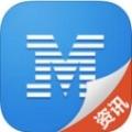 MBA智库资讯 V1.5.1 iPhone版