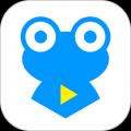 蛙趣视频安卓版