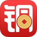 铜板街理财 V6.5.3 iPhone版