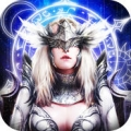 剑魔之战iOS版 V2.0.1 台服版