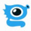 海马助手最新版 V4.4.8 官方版