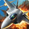力量空战联合作战 V1.0.0 破解版