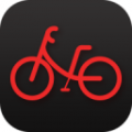 黑拜单车安卓版