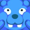 妖精组合Combo Critters苹果版