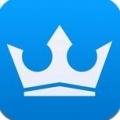 手机KingRoot V5.1.2 安卓版