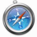 苹果浏览器 V5.34.57.2 ios版