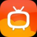 云图tv电视直播 V3.6.7 官方版