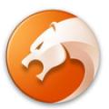 猎豹浏览工具电脑版
