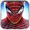 超凡蜘蛛侠2破解版 V1.1.0 破解版