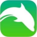 海豚浏览器电脑版 V11.3.3 PC版
