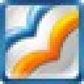 福昕PDF阅读器破解版电脑版