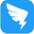 钉钉办公 V3.3.0 万博手机客户端版