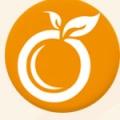 橘子微商 V1.0 官方版