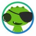 Root精灵 V2.2.84 安卓版