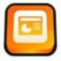 QQ密码记录器2017 V3.1 官方版