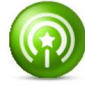 360免费WiFi下载 V5.3 电脑版