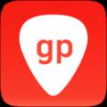 Guitar Pro V1.5.4 安卓版
