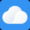 乐视云盘安卓版 V3.1.0 安卓版