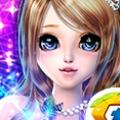 qq炫舞最新版 V1.3 安卓版