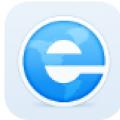 2345浏览器安卓版 V8.7 安卓版