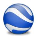 谷歌地球下载 V8.0.5.2351 安卓版