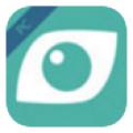 护眼宝 V3.1 电脑版