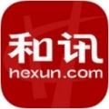 和讯财经新闻 V4.2.7 安卓版
