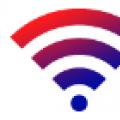 WiFi连接管理器下载安卓版