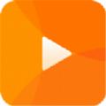 啵啵影院福利电影免费观看 V6.4.7 免费版