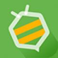 蜜蜂视频手机版苹果版