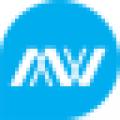 POST抓包工具 V2.0.1 电脑版