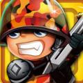 全民钢盔之战 V1.0.3 安卓版