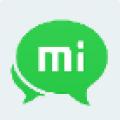 米聊交友 V7.6.06 安卓版