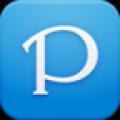 pixiv社区 V5.0.56 安卓版