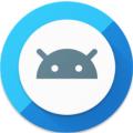 Android O V1.0 安卓版