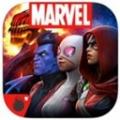 漫威超级争霸战 V13.0.1 苹果版