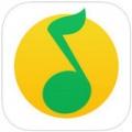 手机qq音乐安卓版